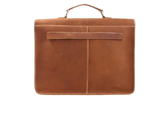 FLORIAS-Genuine-Leather-Briefcase-Back