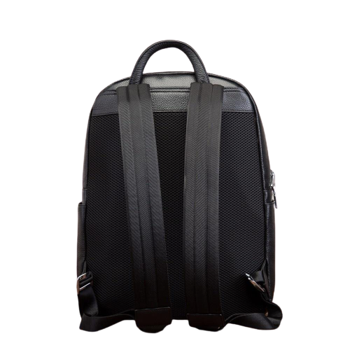 LELYD-Genuine-Leather-Backpack-Back