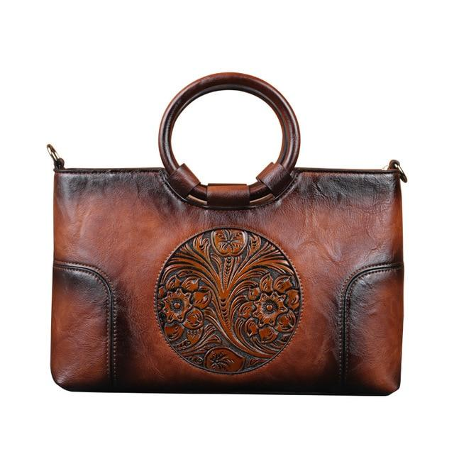 MARMA-Genuine-Leather-Handbag-VINNALEA