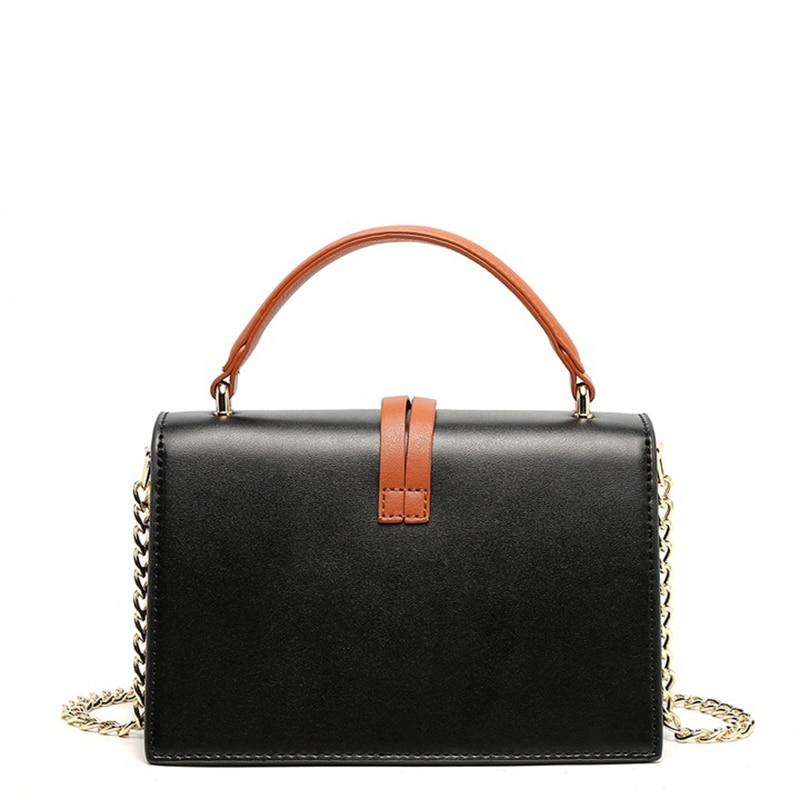 RASTA Genuine Leather Handbag