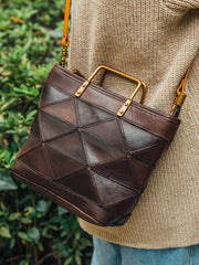 CYNDRA-Genuine-Leather-Handbag