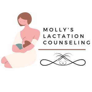 Molly's Lactation Counseling