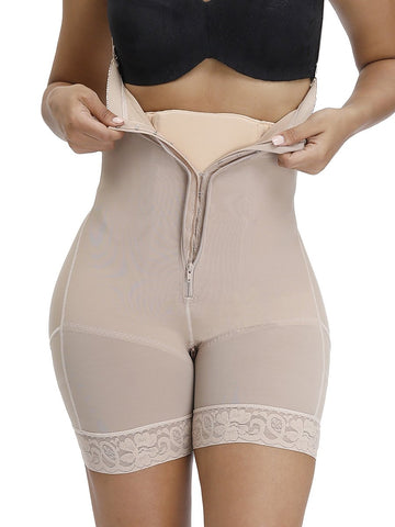 Frequently Bought Together Total price:$29.56$31.01 Add selected to cart This item: Women Skin Color Solid Color Compression Board Post Surgery M - SKIN COLOR $4.07 Detachable Straps Full Body Shaper Zipper Abdominal Control XS - BLACK $13.55$15.00 Full Body Shaper Buttock Lifter Detachable Straps Big Size Weight Loss S - BLACK $11.94 Women Skin Color Solid Color Compression Board Post Surgery