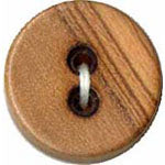 Button - Elan - 309454 A
