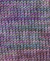 Superwash Worsted