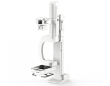 Load image into Gallery viewer, Digital X-ray Radiographic System: Dynamic FPD UC-Arm Series(DTP580)