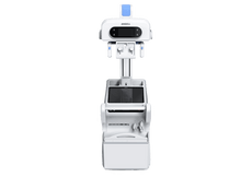 Load image into Gallery viewer, Digital Mobile X-ray Radiographic System (DP326B)