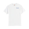 Faurecia | Tagless® 100% Cotton T-Shirt