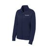 Faurecia | Ladies Arena Jacket (Navy)