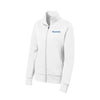 Faurecia | Ladies Arena Jacket (White)