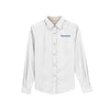 Faurecia | Ladies Long Sleeve Easy Care Shirt