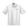 Faurecia | Nike Dri-FIT Pebble Texture Polo