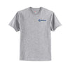 Yanfeng | Tagless® 100% Cotton T-Shirt