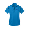 Yanfeng | Ladies Silk Touch™ Performance Polo
