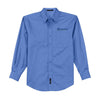 Yanfeng | Long Sleeve Easy Care Shirt