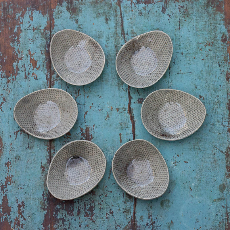Lore - Mezze Bowl - Set of 6