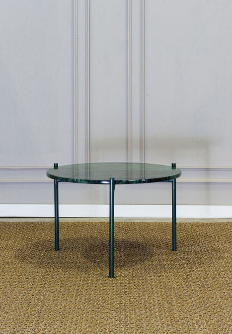 SHOP THE LOOK 2 _ Marx Marble Tables