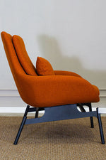 SHOP THE LOOK 1 _ Edward Chair