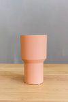 SHOP THE LOOK 1 _ Terracotta Vases