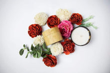 Load image into Gallery viewer, Body Butter - Focus - Sage & Barrel