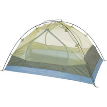 Load image into Gallery viewer, Peregrine Radama Hub 3 Combo- Moss Color Tent