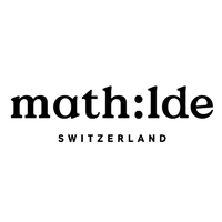 math:lde clothing