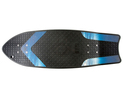 Ahi - Performance Cruiser Skateboard