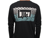 Bureo T-shirt Long Sleeve