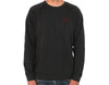 Bureo Sessions Crew Sweatshirt