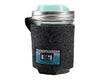 Bureo X Cuppow Glass Travel Mug