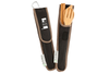To-Go Ware - Bamboo Utensil Set