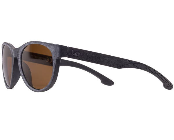 Bureo Ocean Collection Sunglasses - The Kayu