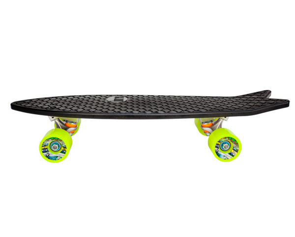 Permalink to Skateboards For Sale
