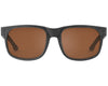 Bureo Ocean Collection Sunglasses - The Newen