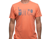 Bureo T-Shirt New Logo