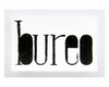 Bureo Sticker Combo Pack
