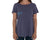 Bureo Women's T-Shirt Mountain Pocket Print