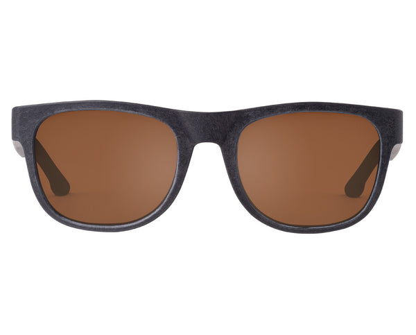 Bureo Ocean Collection Sunglasses - The Yuco