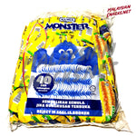 Mamee Monster (25g x 40 packs)