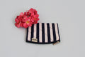 Multipurpose Pouch (CP) – Stripes