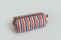 Multipurpose Pouch (SBX) – Multicolour Stripes