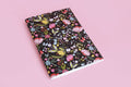 Notebooks - Set of 5