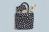 Daisy - Shopping Bag/ Everyday Bag