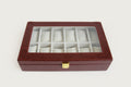 Watch Box – Brown