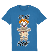 Load image into Gallery viewer, Pennywise T-shirt