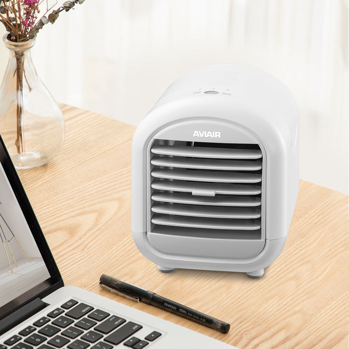 Aviair  IGLOO ARC-30 Mini Air Cooler