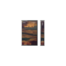 Load image into Gallery viewer, Californian Soil (Dan Cover / Grey Cassette)