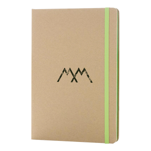 London Grammar Notepad