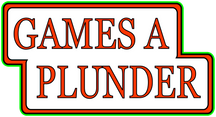 Games A Plunder | United States