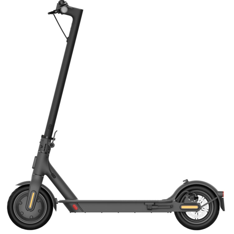 Xiaomi M365 Essential scooter